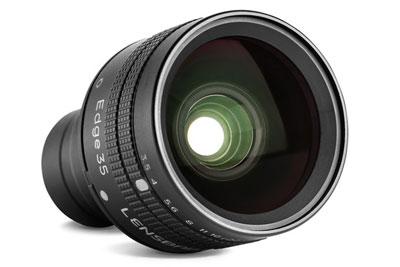 用虚化讲述故事 Lensbaby发布35mm?#28006;?#38236;头