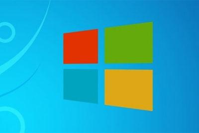 """有观点认为Win7的最后升级提醒弹窗是""""必要的恶"""""""