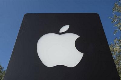 外媒称苹果准备三款新iPad:3月26日会发布谁?