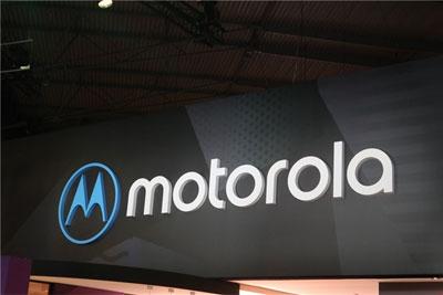 联想常程预告Motorola G7 Plus?#33322;?#24180;唯一摩托新机