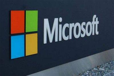 基于Chromium的Microsoft Edge安装程序已经泄露