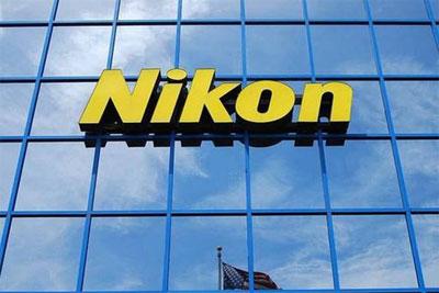 尼康D6相机2400万像素 具备传感器防抖