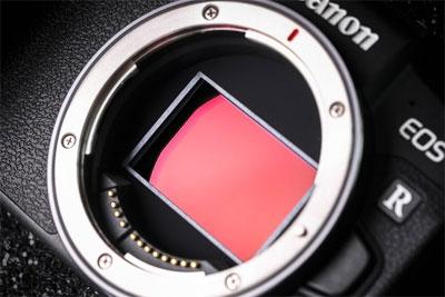 谁说摄影穷三代 万元内全幅相机选购攻略
