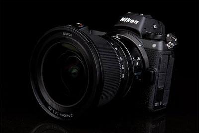 超广视觉体验 尼康Z 14-30mmF4镜头评测