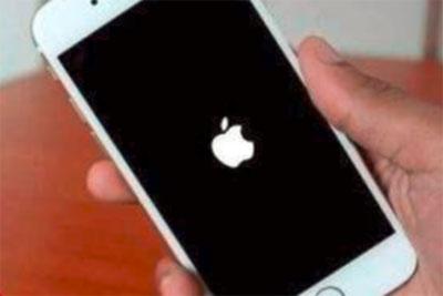 新买的iPhone耗电就很快?这个功能快点关闭!