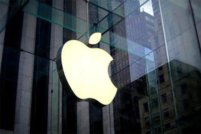 郭明錤:新iPad Pro将首度采用LCP软板 提升联网性能