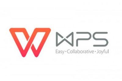 WPS Office 2019上架微软?#22363;牵?#24341;入全新用户界面