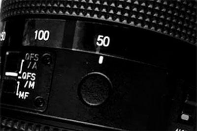 宾得D-FA远摄变焦镜头曝光