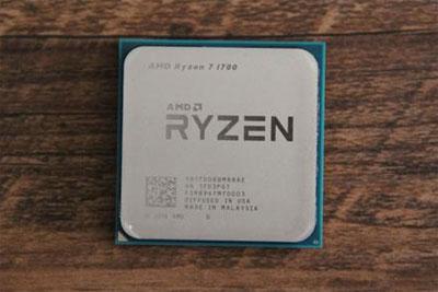 AMD?#36710;?#32447;程撕裂者 普通人用64核毫无意义