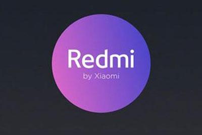 红米14寸笔记本电脑首曝:已通过蓝牙5.0认证