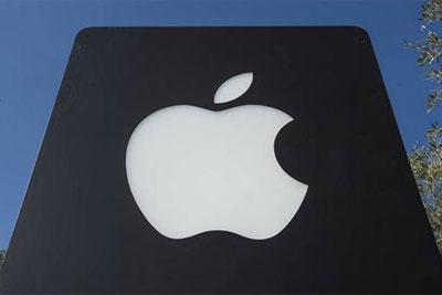 苹果发mac、watchOS更新:新表盘加入/支持隔空播放2