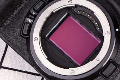 高画质+高性价比 万元以下全画幅相机推荐