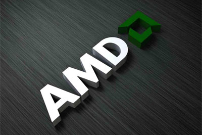 AMD 32核霄龙处理器QS片现身:频率保守藏大招?