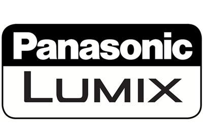 松下将于5月31日发布一款Cine LUMIX相机