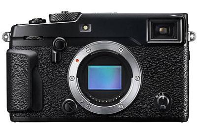 富士X-Pro3相机将于10月份发布