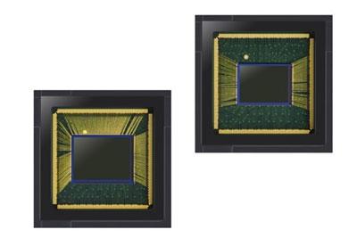 韩媒:三星最新6400万相机模组将由A70s率?#21364;?#36733;