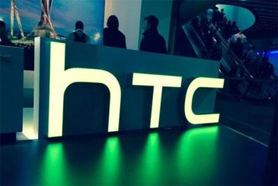 HTC新机现身安?#29467;?搭载骁龙710处理器跑分16.9万