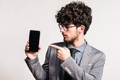 谁会是你的菜 近期最具人气新款手机盘点