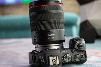 不需要万元预算 全画幅相机?#38477;自?#20040;选?