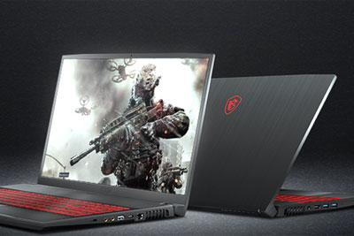 尺寸没变屏幕变大?热门高品质游戏本选购指南