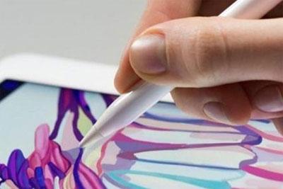 苹果获得悬停手势新专利 隔空操作将实现