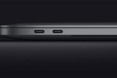 USB 4将于2020年上市 提供40Gbps传输速率与100W供电