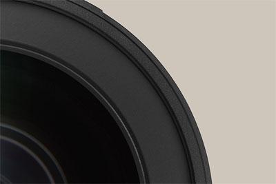 哈苏即将发布XCD 35-75mm F3.5-4.5镜头