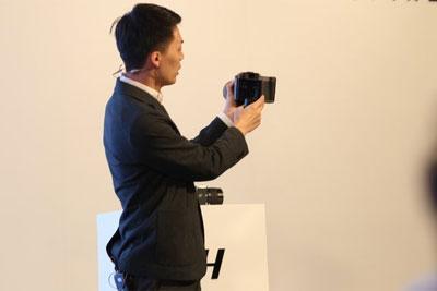 快速上手哈苏X1D II-50c中画幅相机:减价还加量