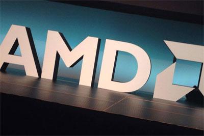 基于7nm的AMD二代霄龙价格出炉 最贵五万一颗