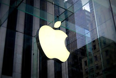 16英寸MacBook Pro曝光:苹果要9月发布