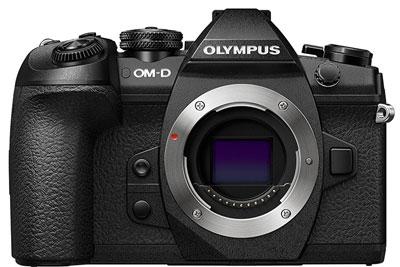 奥林巴斯将于8月份发布新款相机