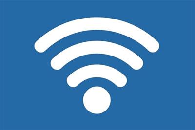 家用网络的再一次变革 千兆宽带即将落地