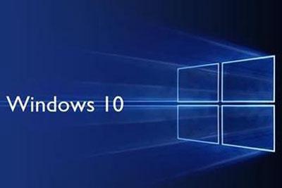 Windows 10 v1903冷场:安装?#24335;?.3%