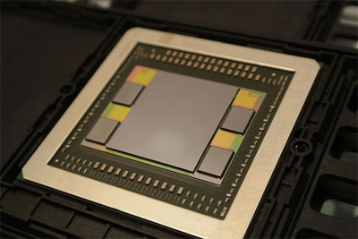 AMD申请3D堆叠散热专利?#22909;?#29992;热电效应