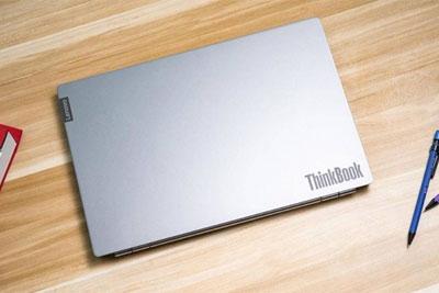 年轻人入职首选 联想ThinkBook商务本评测