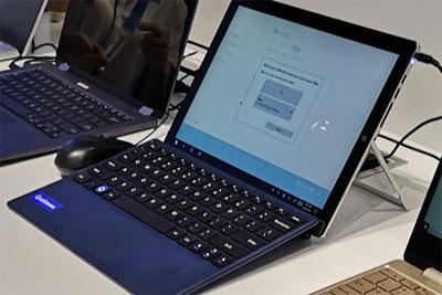 微软大招!双屏设备细节曝光:新系统兼容安卓