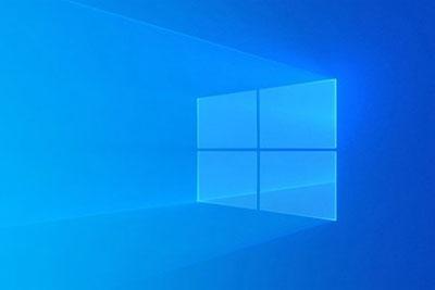 微软2019 Win10更新五月版来了!1803版用户速速升级