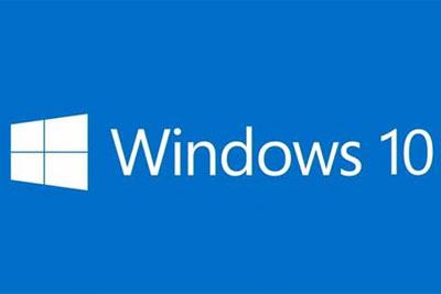微软承认Win10中存在sfc /scannow无法正常运行问题