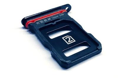 iQOO公布iQOO 5G手机卡槽 双卡设计/或支持防水