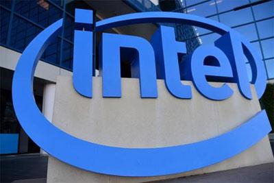 Intel CEO对7nm下死令:牙膏厂洗心革面