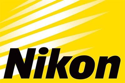 紧随其后!尼康Z8可能成为A7R4后第二款6000万像素