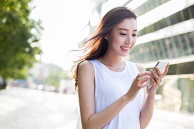 体验无可挑剔 市售国产旗舰手机推荐_我要网赚