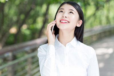 小本创业指南教程_好用不贵是王道 学生党适用手机推荐