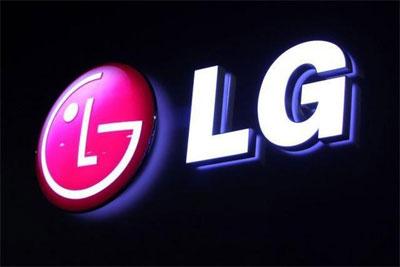 三星很受伤?LG将为iPhone 12提供OLED屏