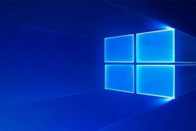 或因Bug修不过来 Windows 10改变更新模式
