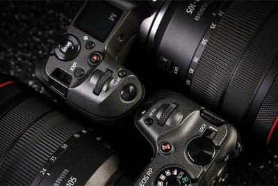 七月值得关注的影像器材新品、新闻盘点_网赚小游戏