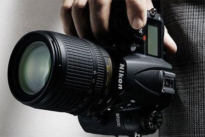 玩摄影有多烧钱?十年最贵相机排行榜