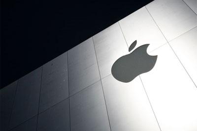 新款入门级iPad来了 将于今年10月发布