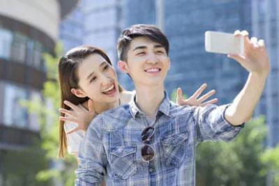 开学季买什么手机 近期优秀拍照手机推荐_网赚新闻网