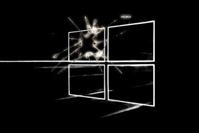 做兼职淘宝客服真吗_微软真心大!Windows CTF设计缺陷潜藏20年终曝光
